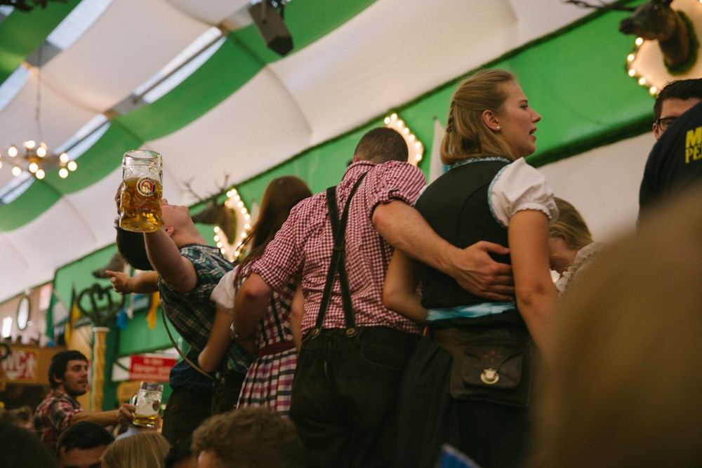 oktoberfest-germany-22