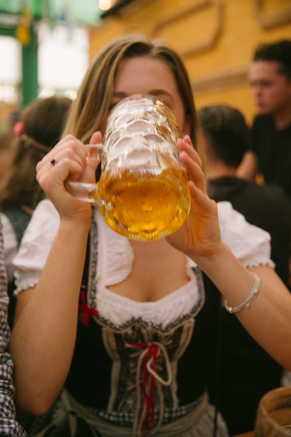 oktoberfest-germany-23