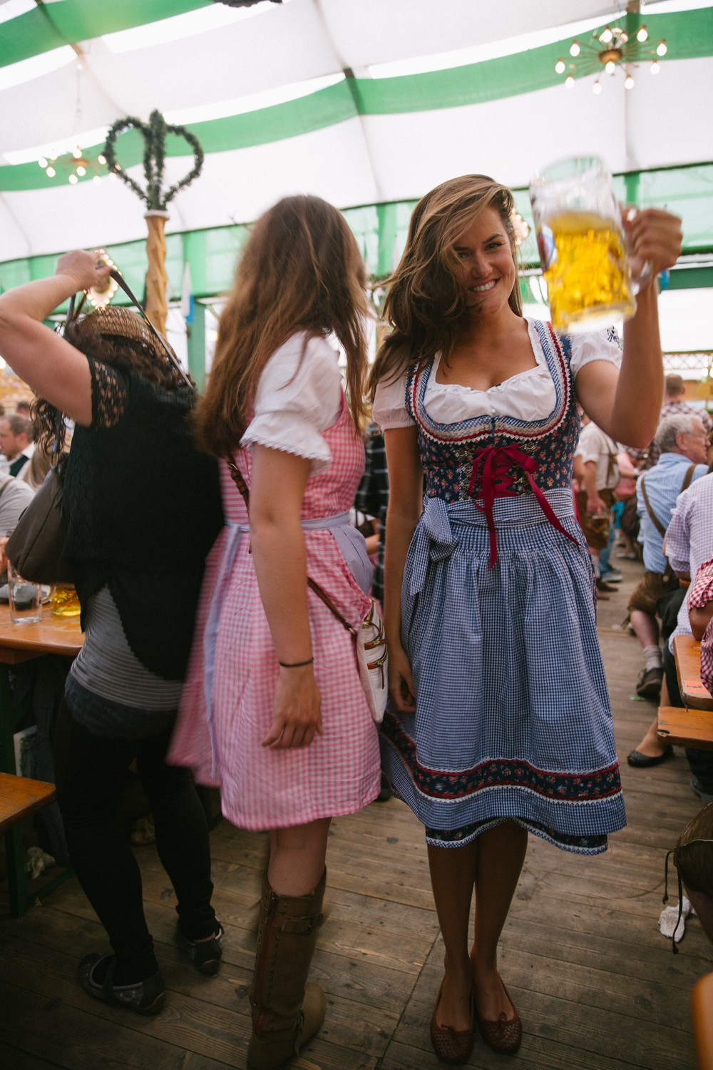 oktoberfest-germany-24