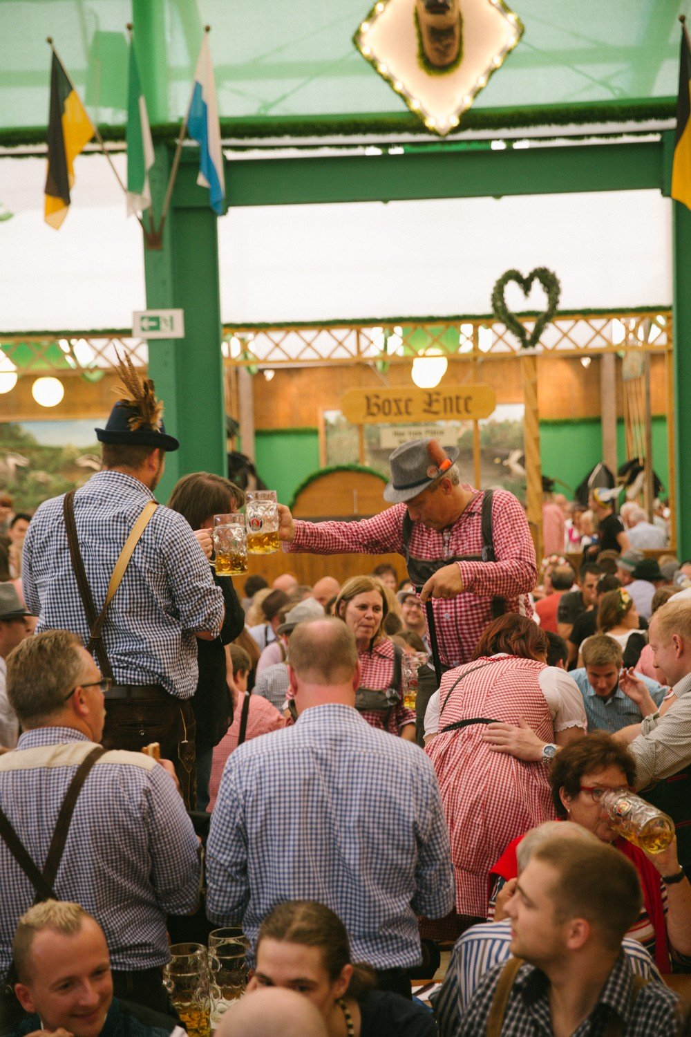 oktoberfest-germany-25