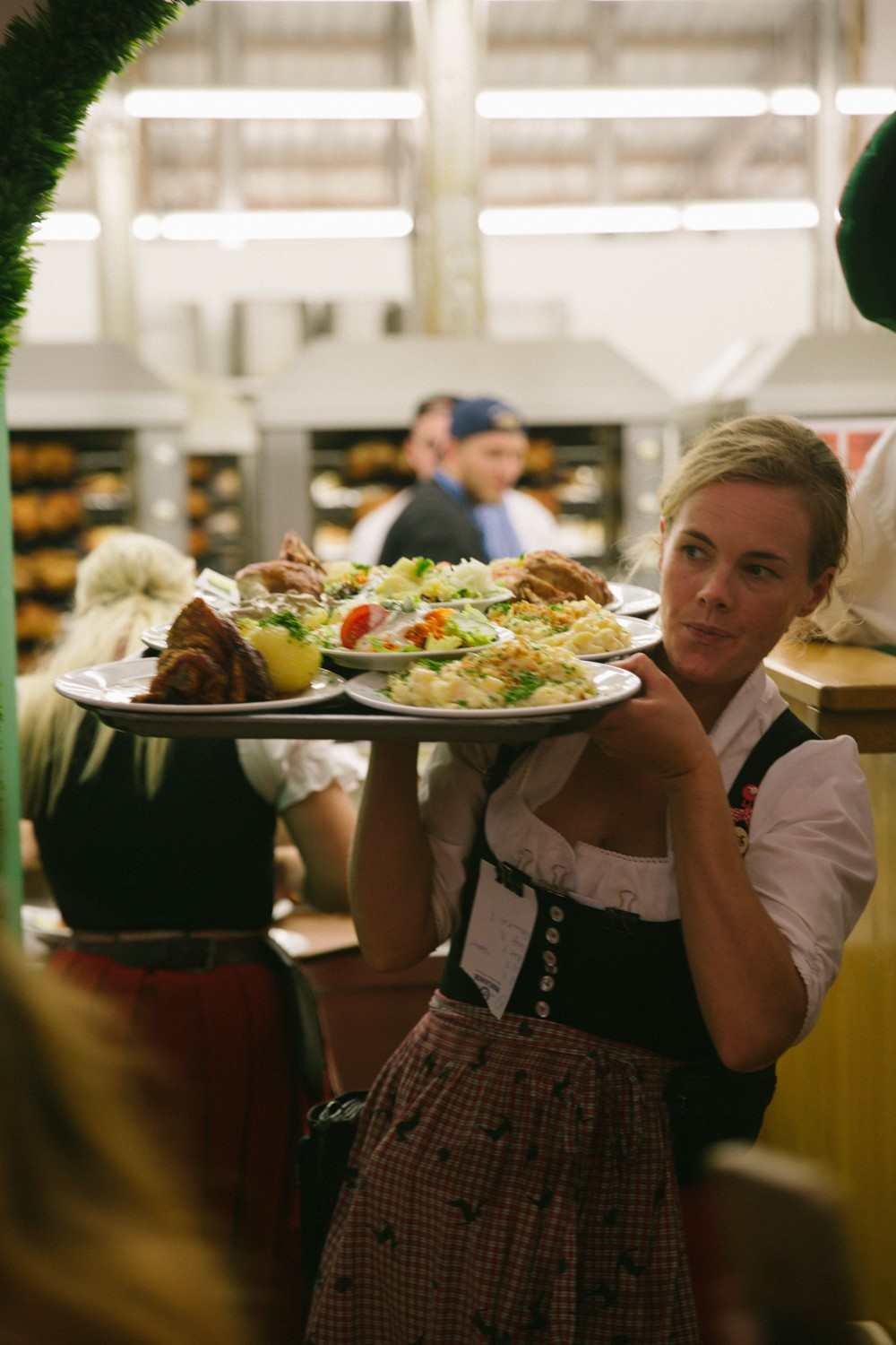 oktoberfest-germany-26