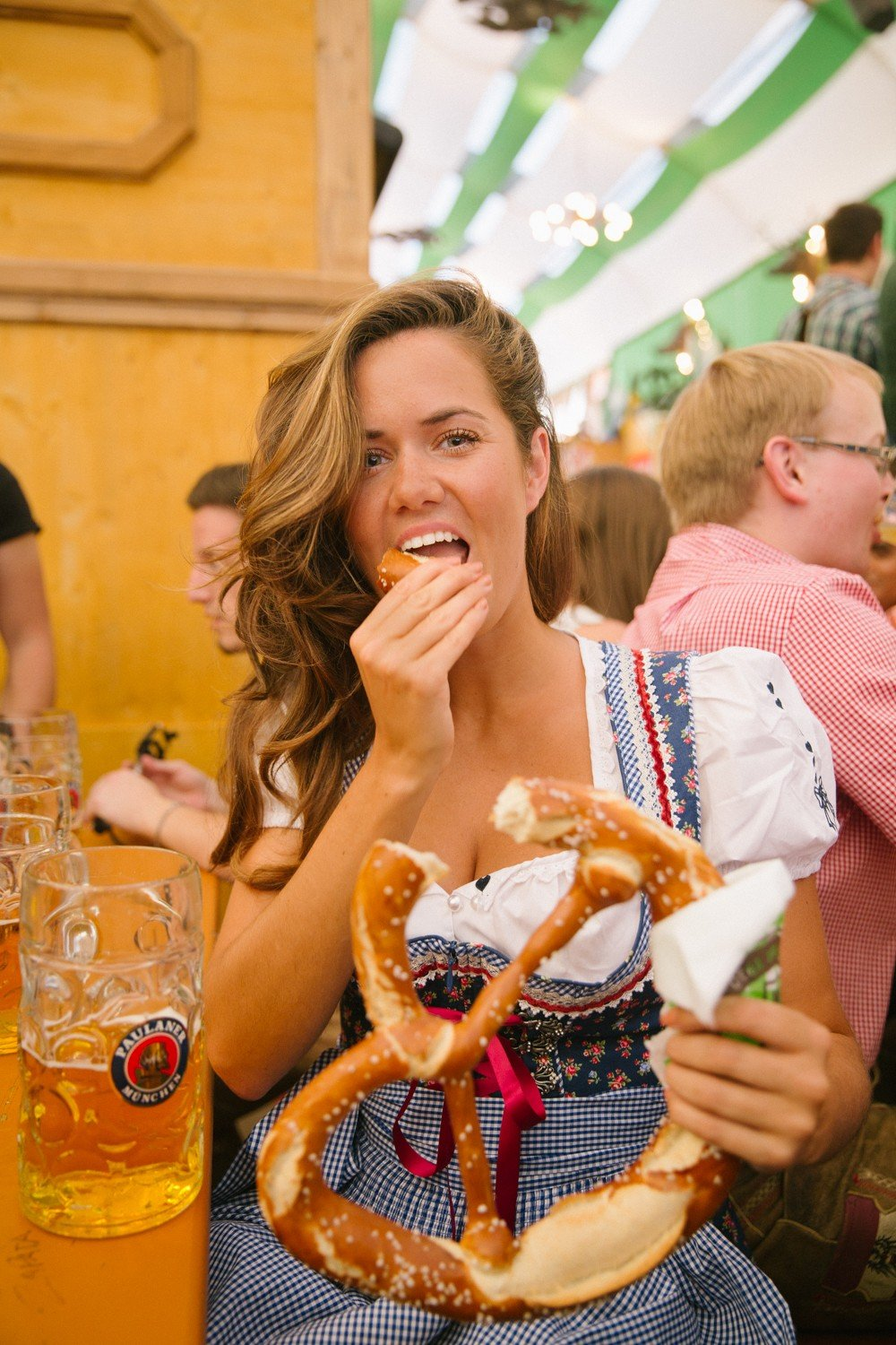 oktoberfest-germany-27