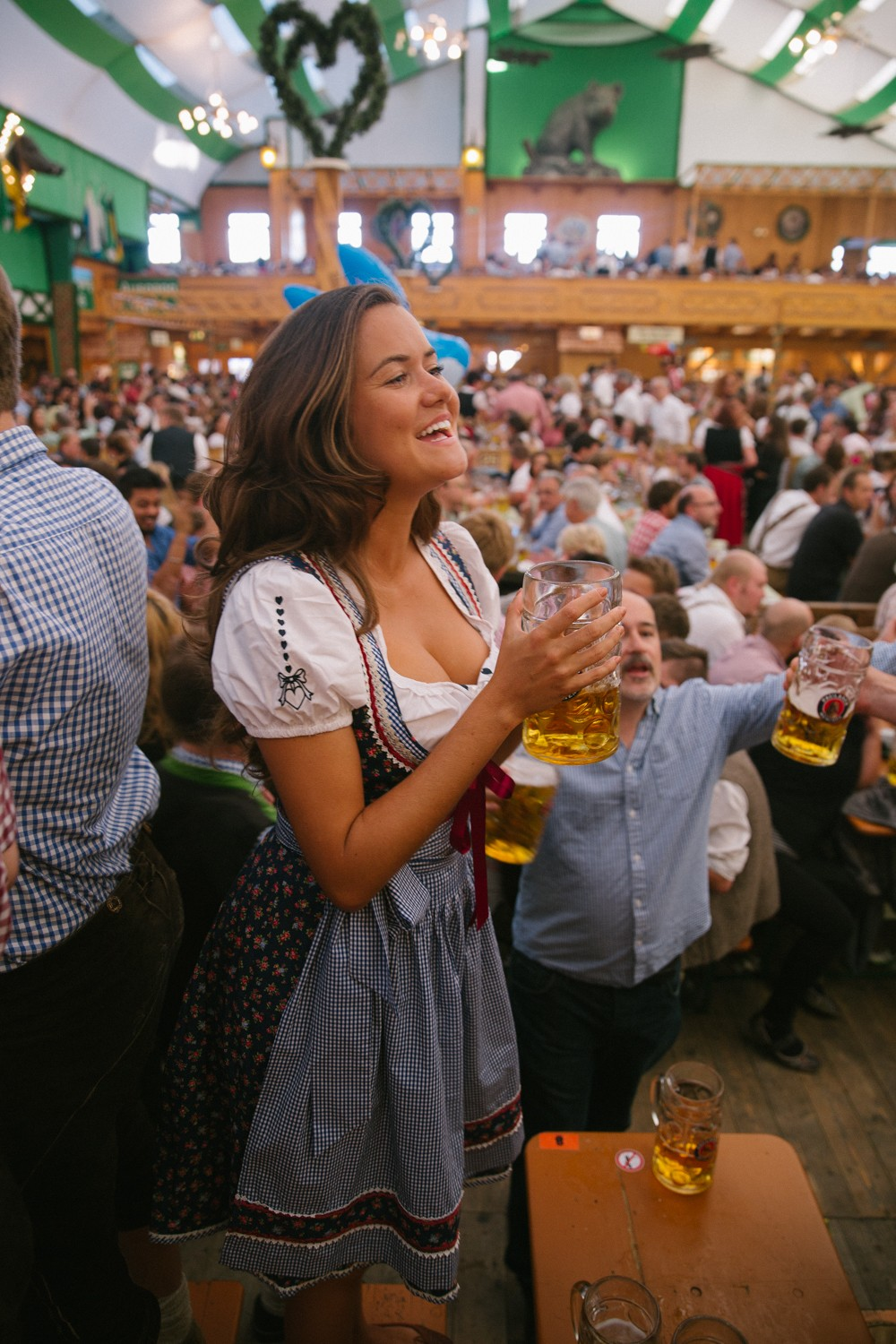 oktoberfest-germany-28