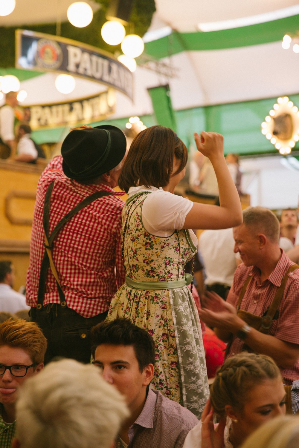 oktoberfest-germany-32