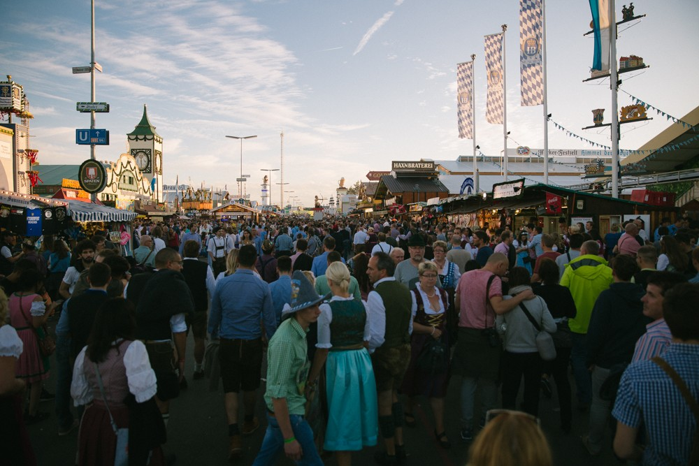 oktoberfest-germany-34