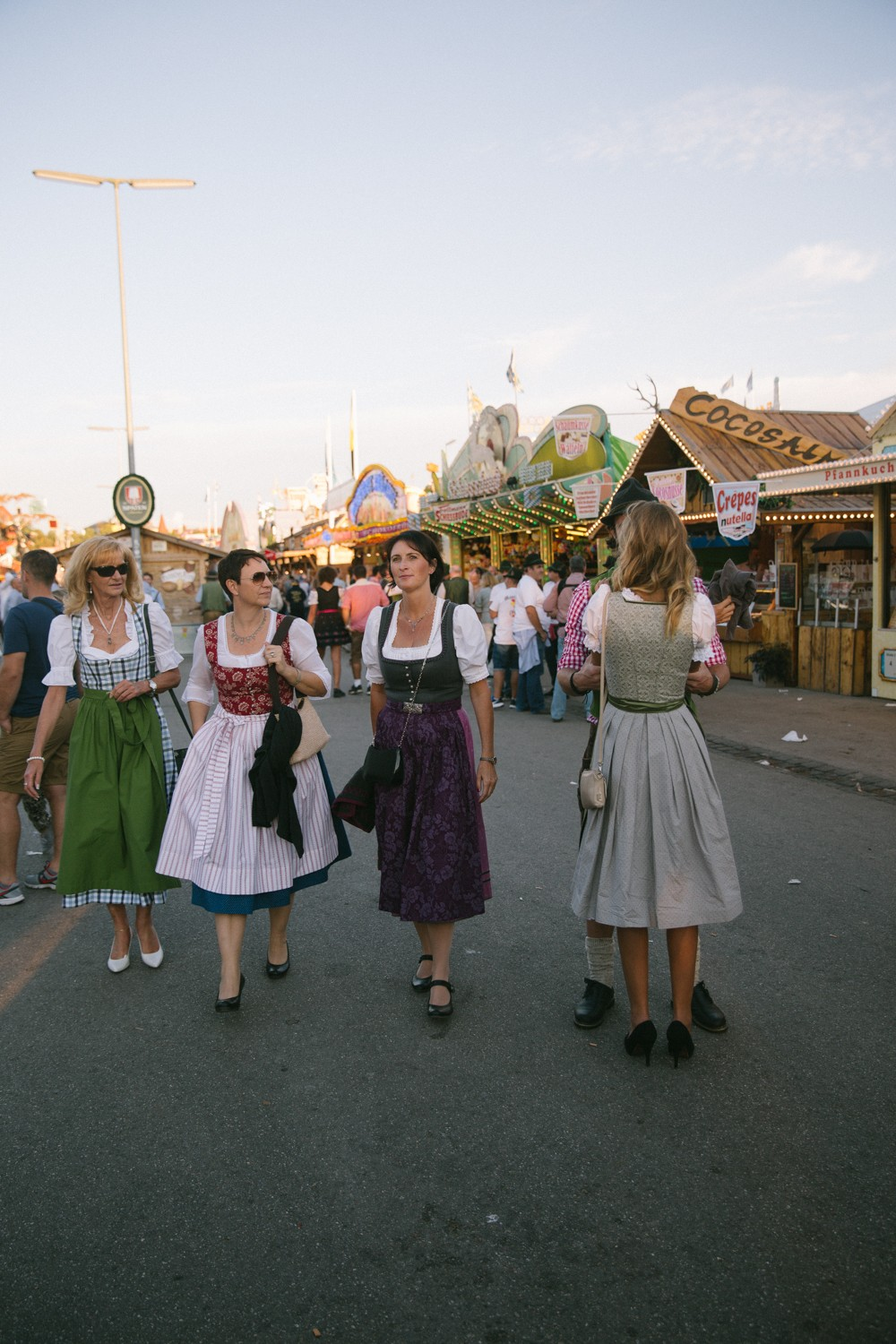 oktoberfest-germany-37