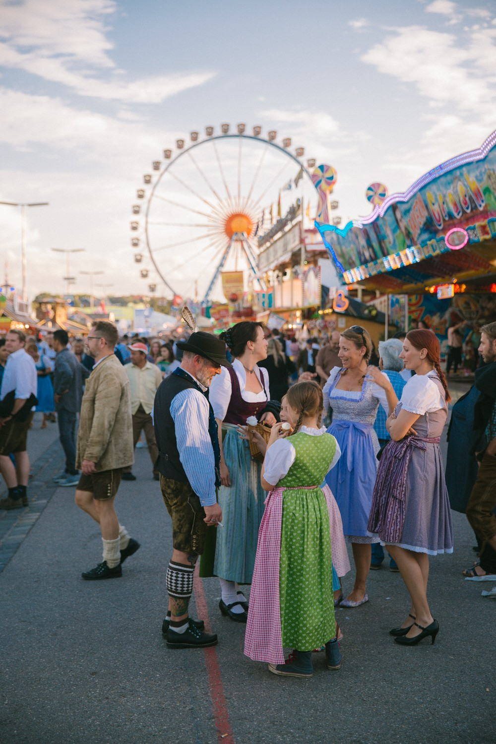 oktoberfest-germany-39