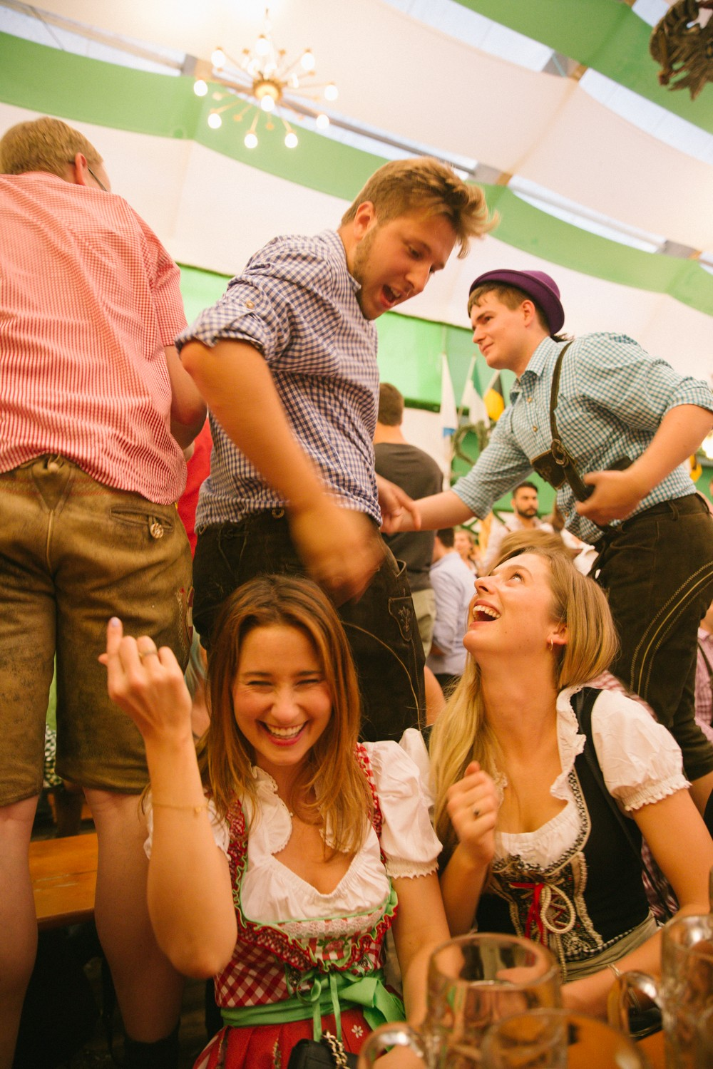 oktoberfest-germany-48