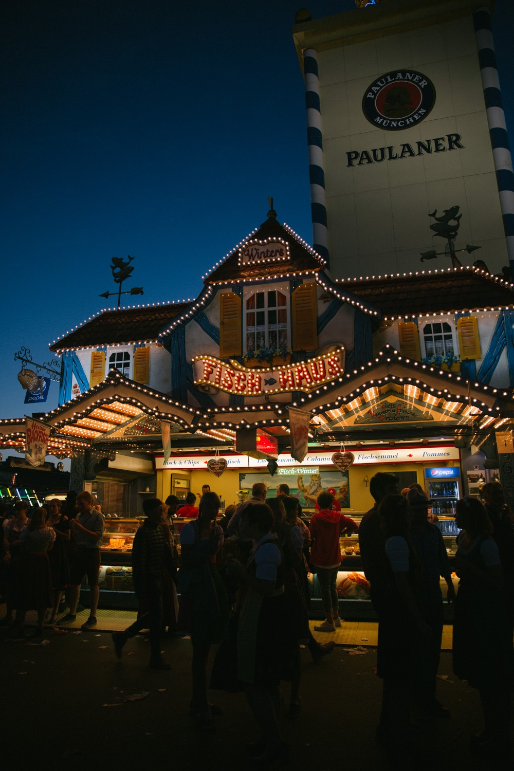 oktoberfest-germany-50