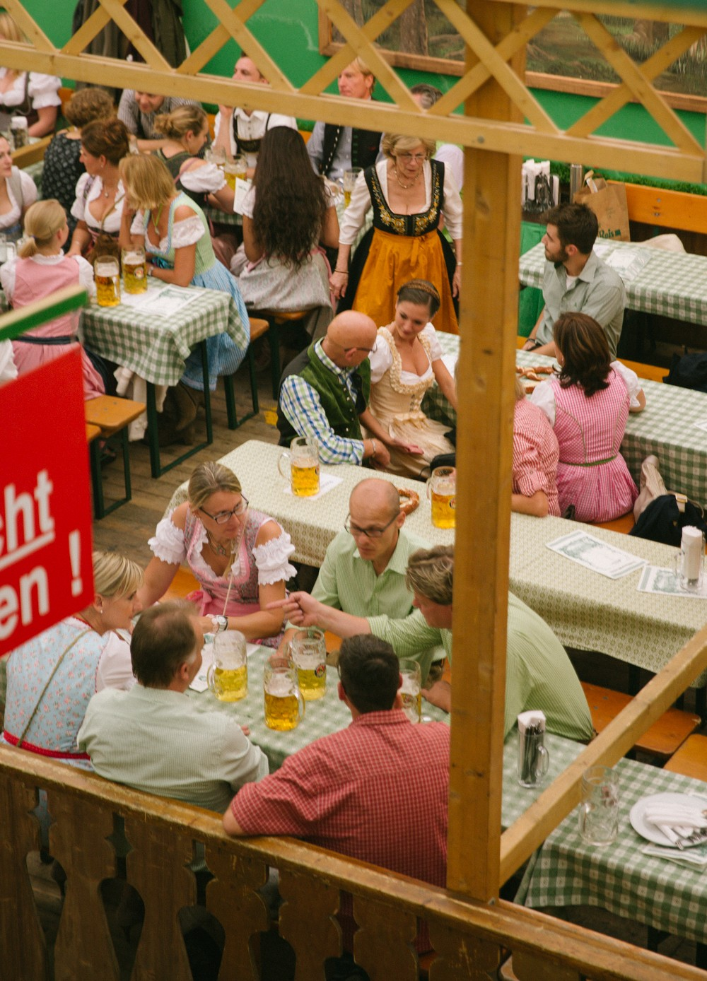 oktoberfest-germany-7