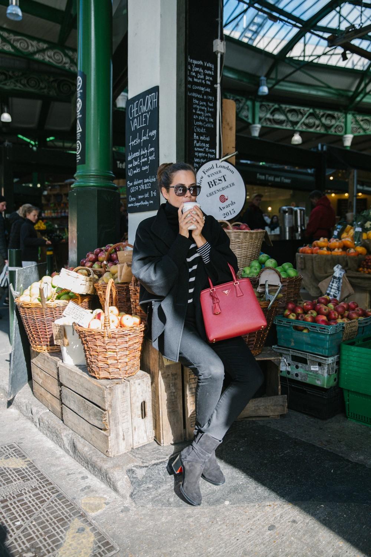 tate-borough-market-13