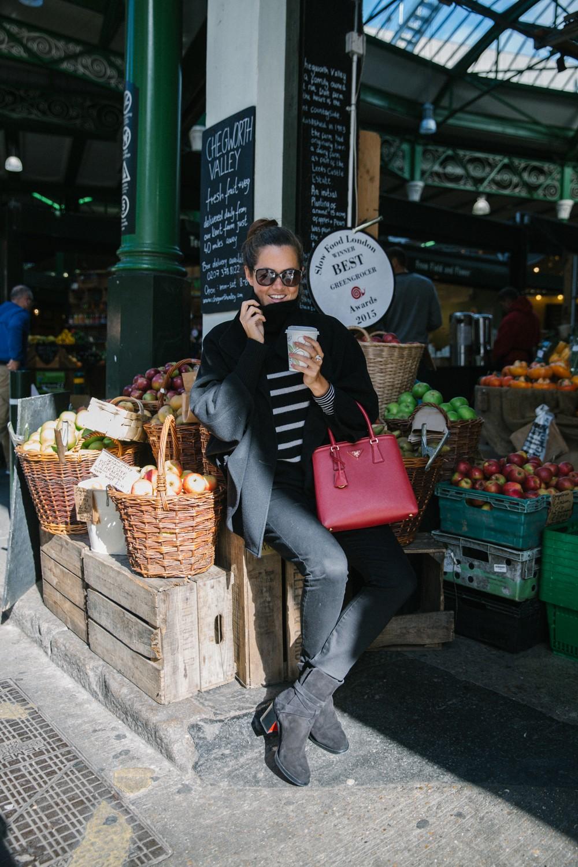 tate-borough-market-14