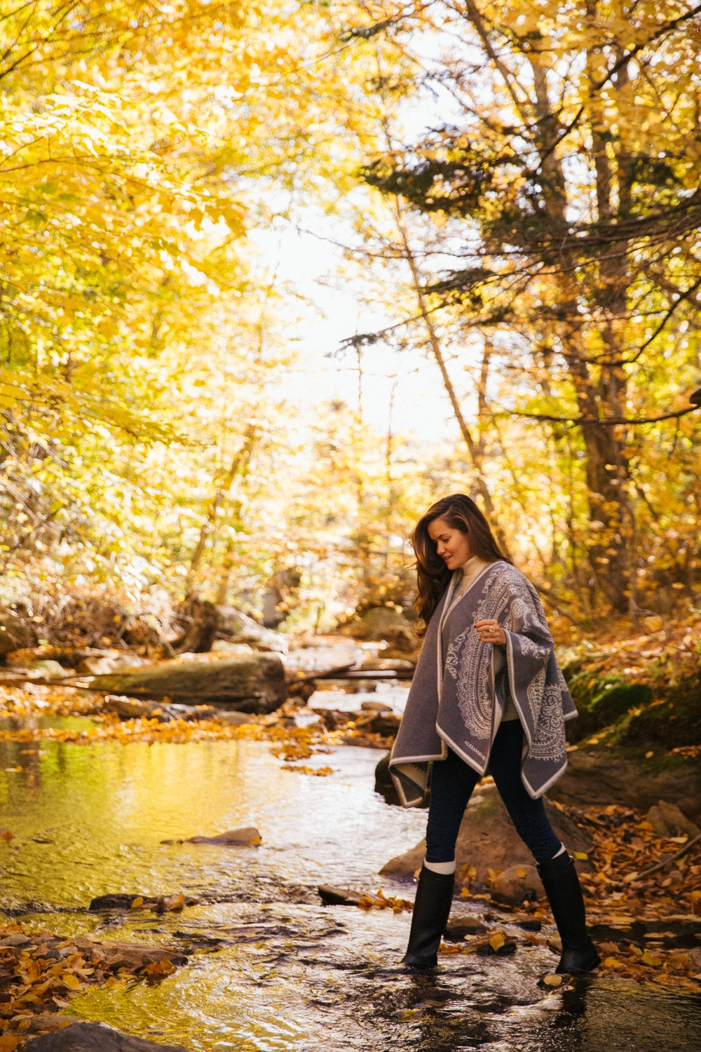 vermont-fall-12