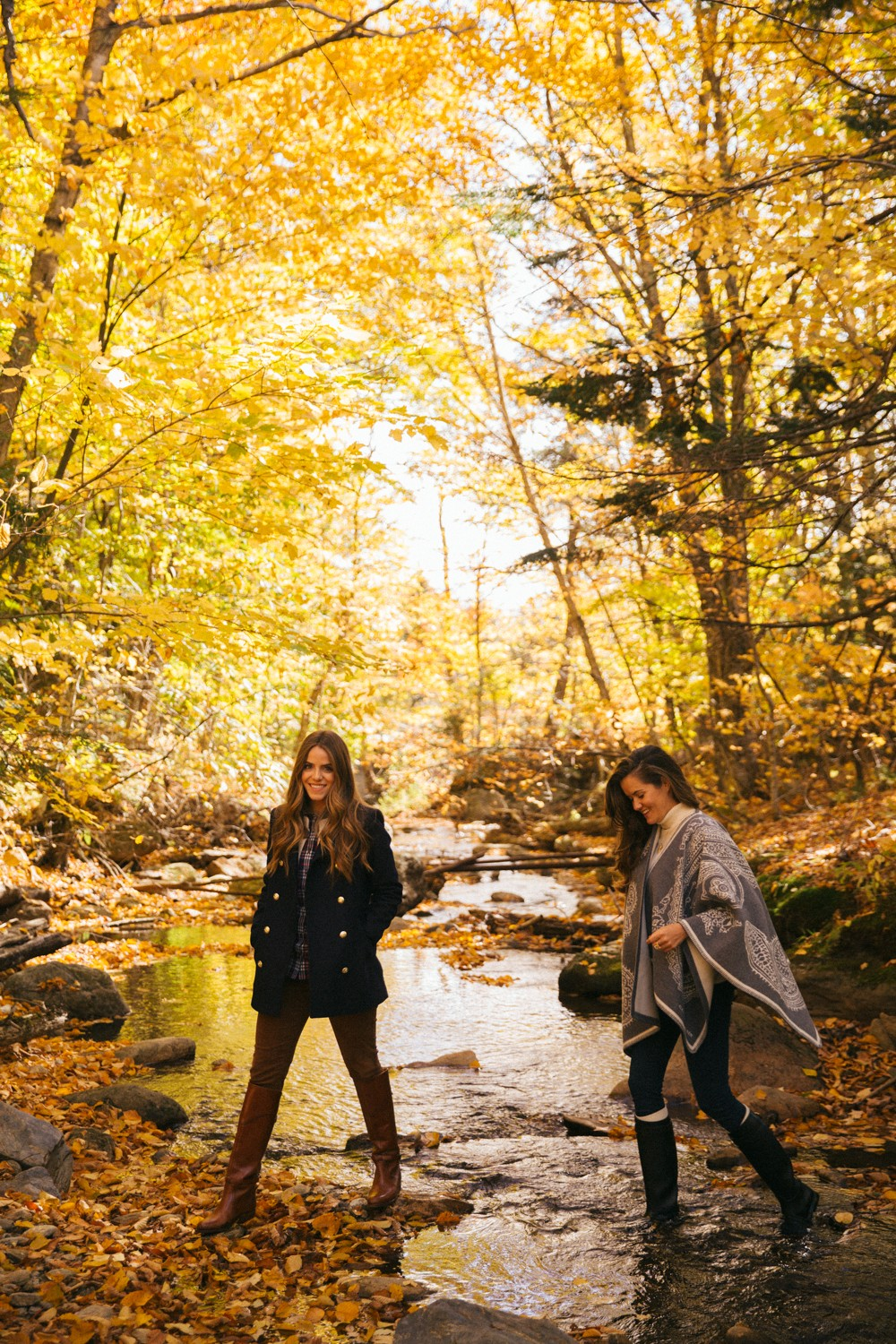 vermont-fall-13