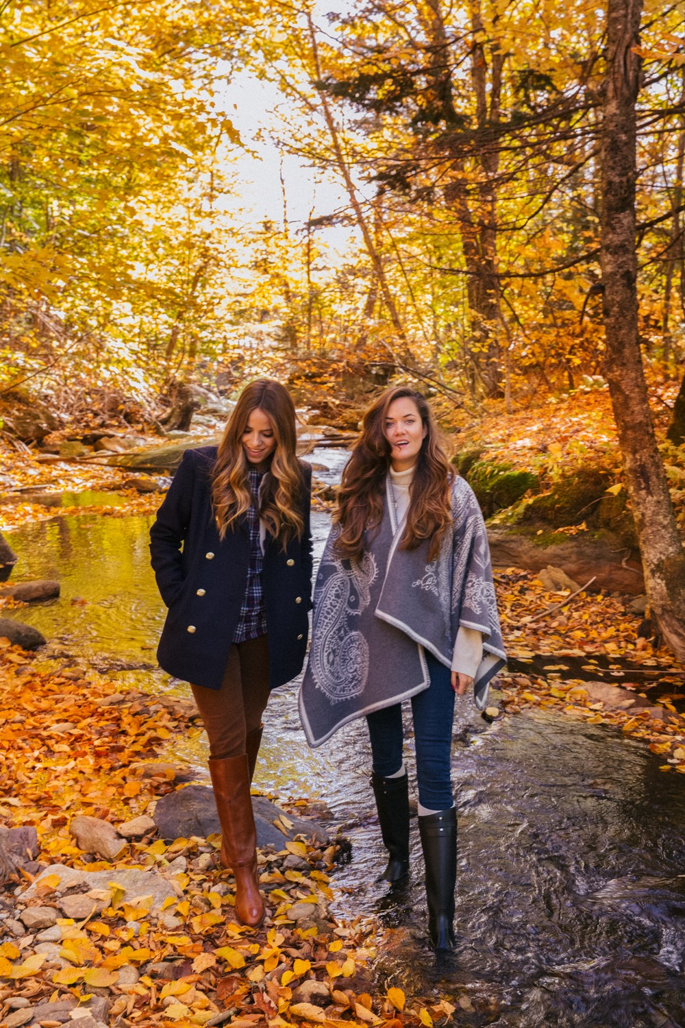 vermont-fall-14