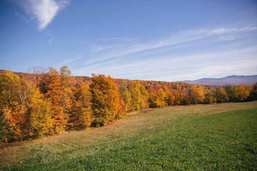 vermont-fall-15