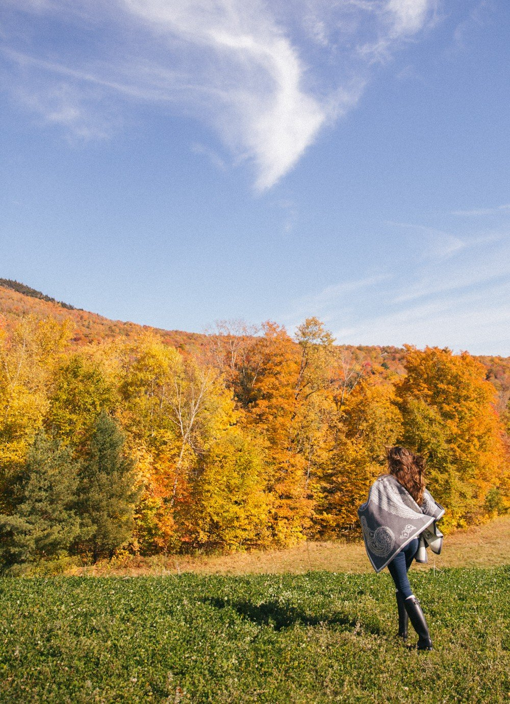 vermont-fall-16