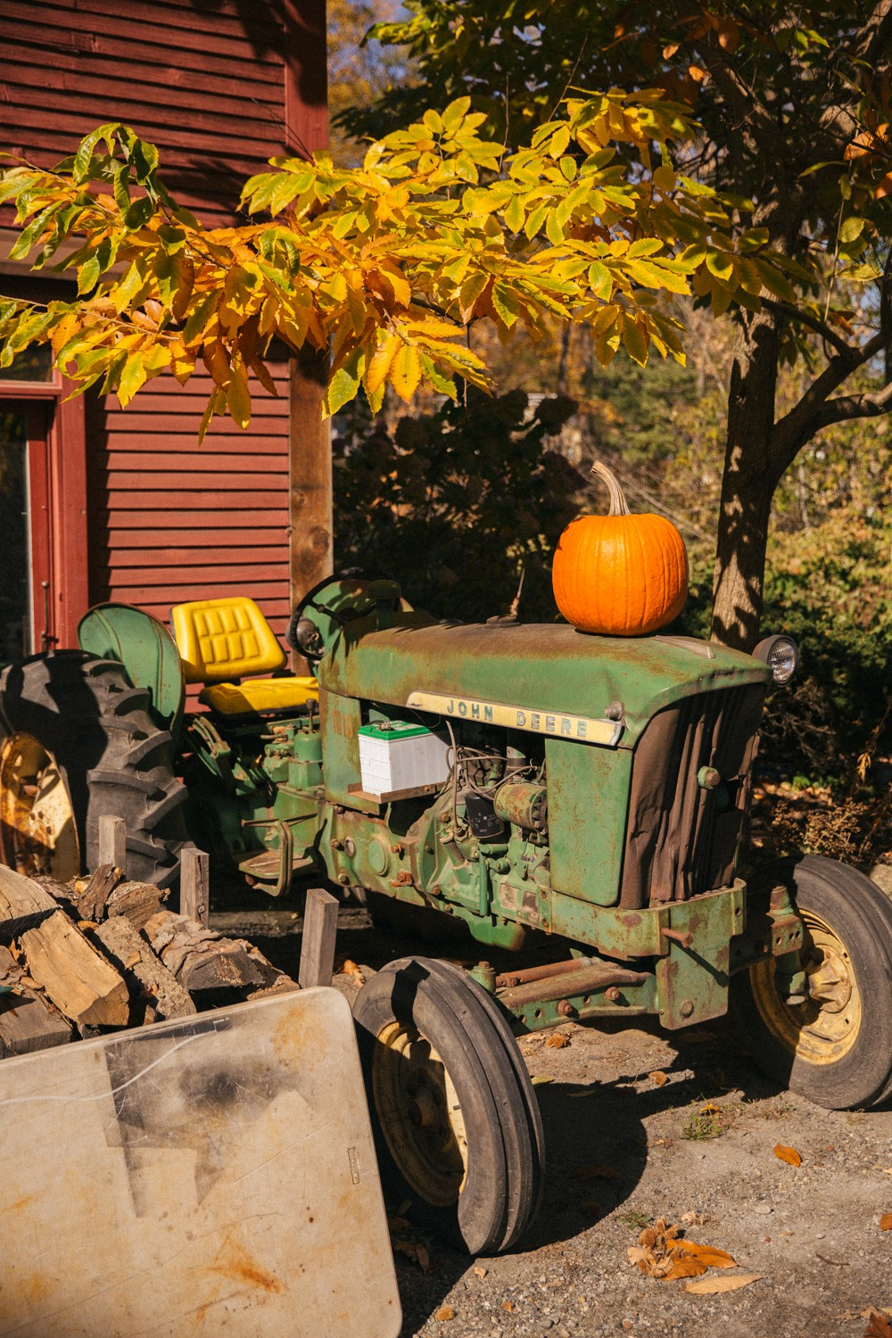 vermont-fall-19