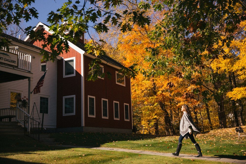 vermont-fall-20