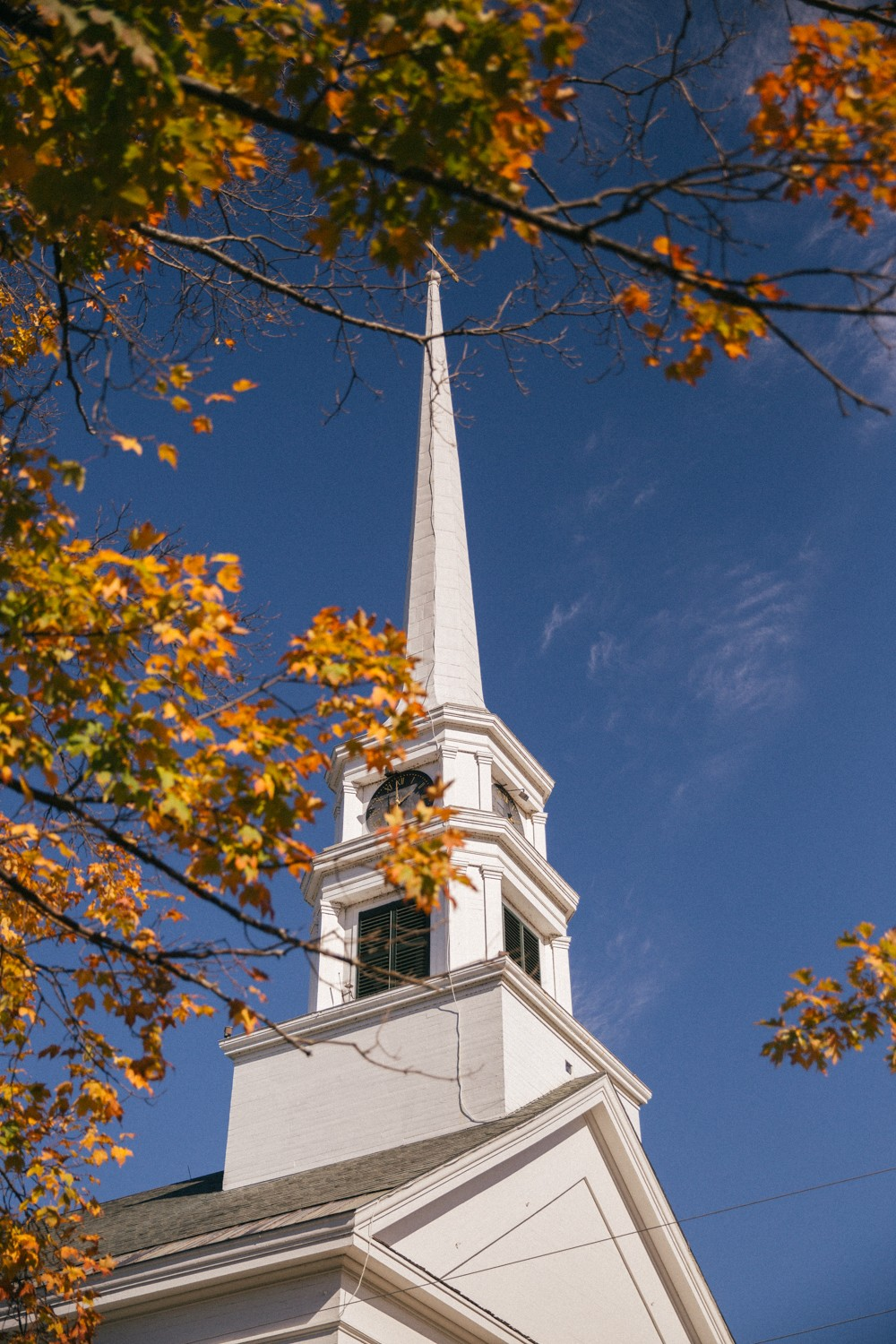 vermont-fall-22
