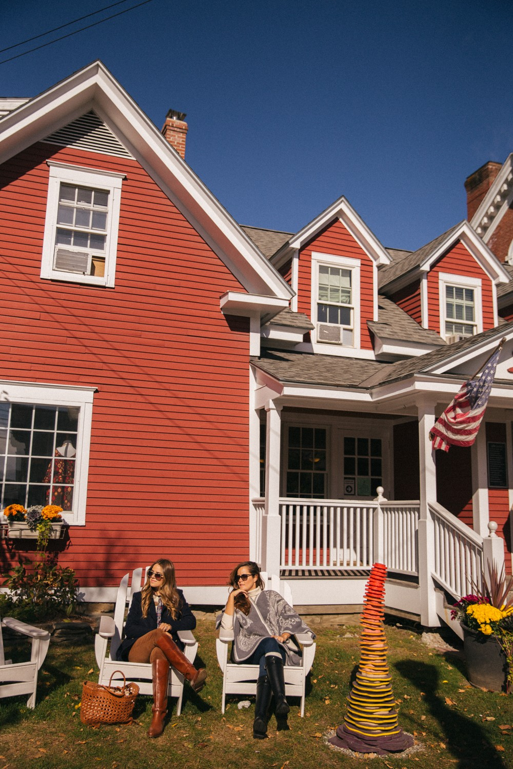 vermont-fall-31