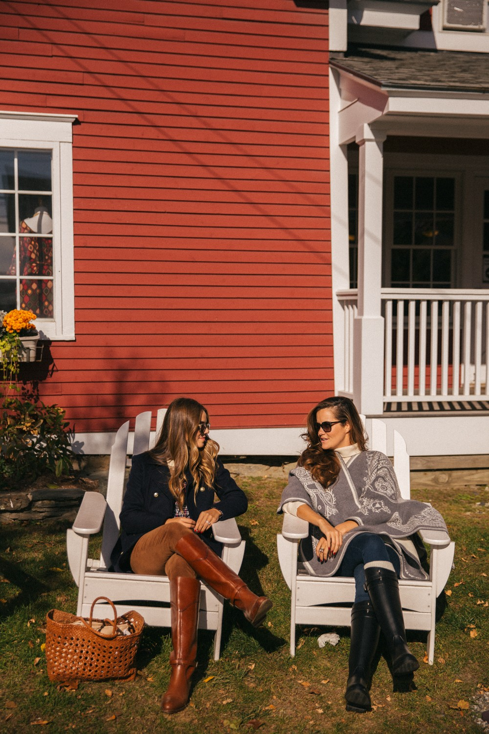 vermont-fall-32