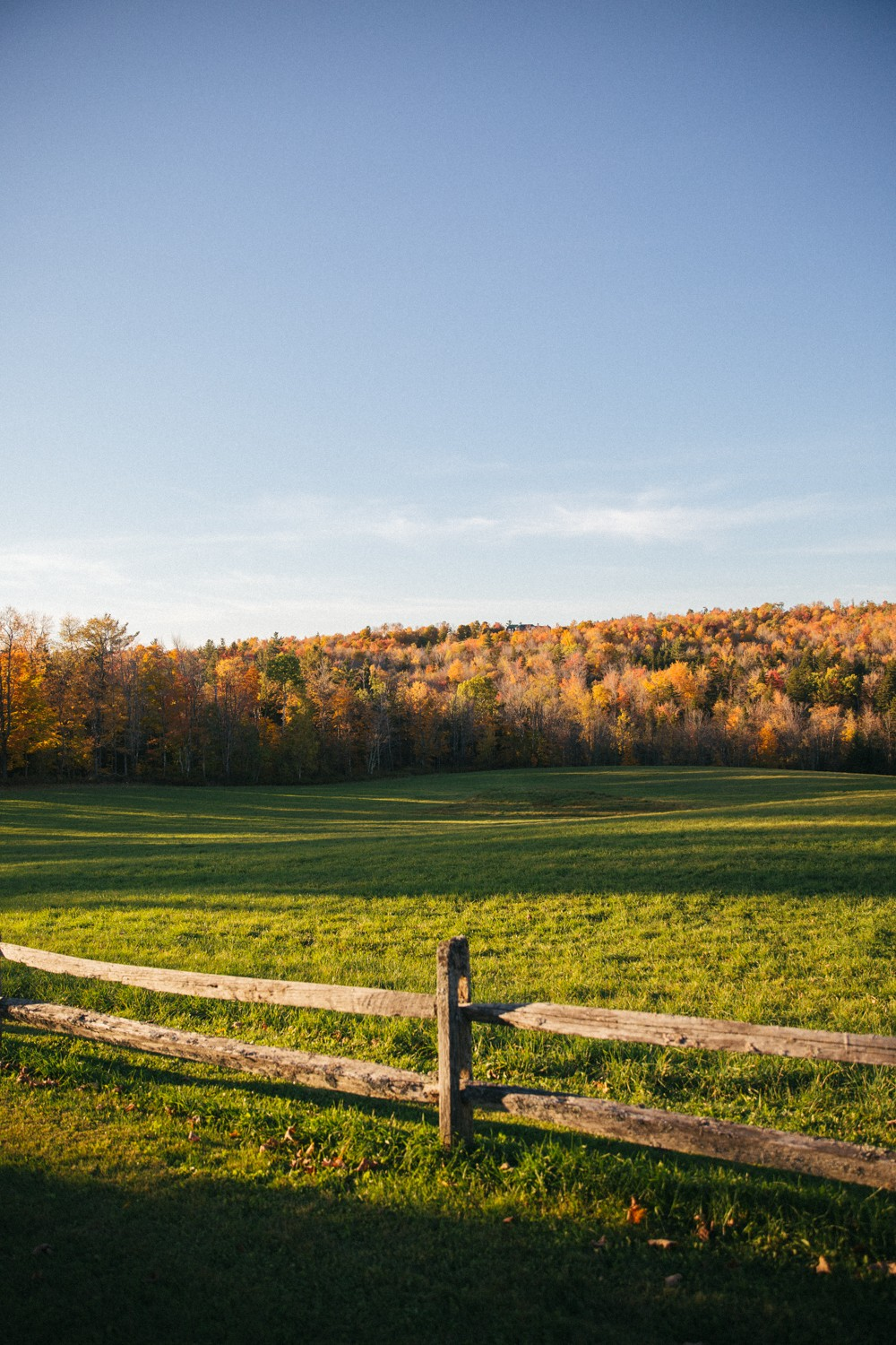 vermont-fall-36
