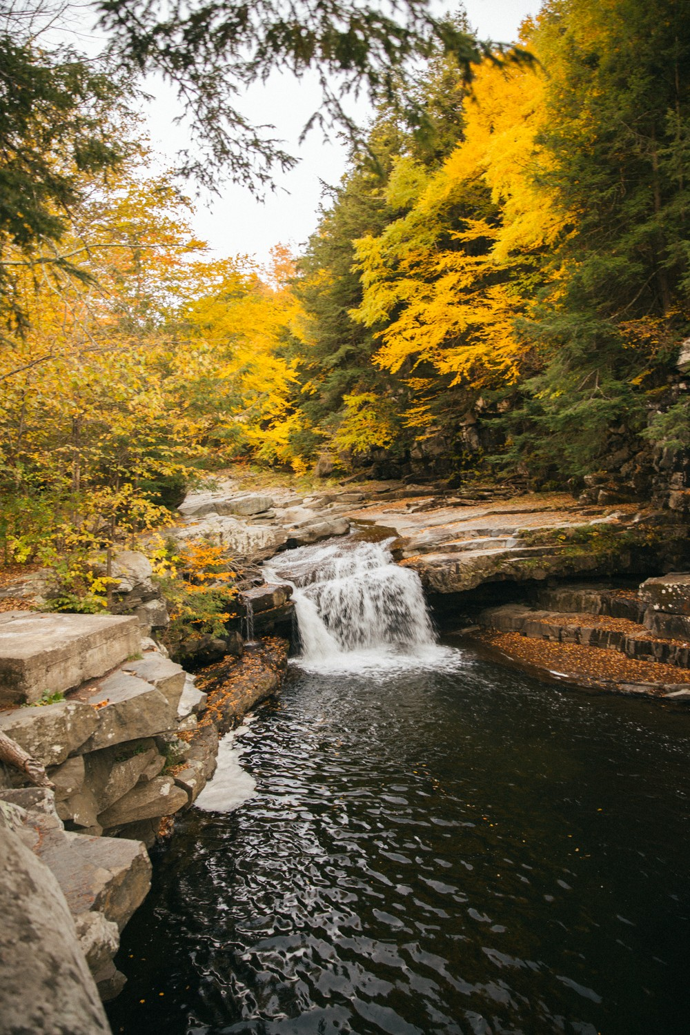 vermont-fall-37