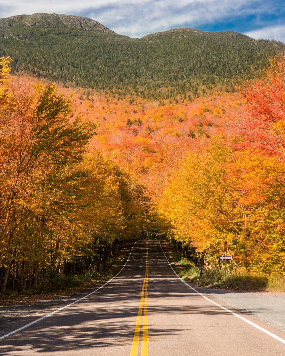 vermont-fall-9