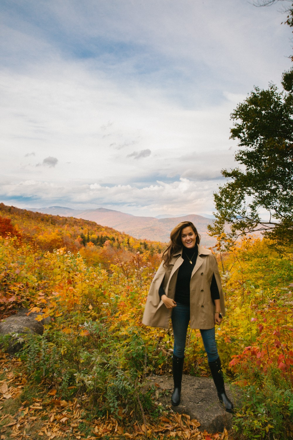 white-mountains-in-fall-11