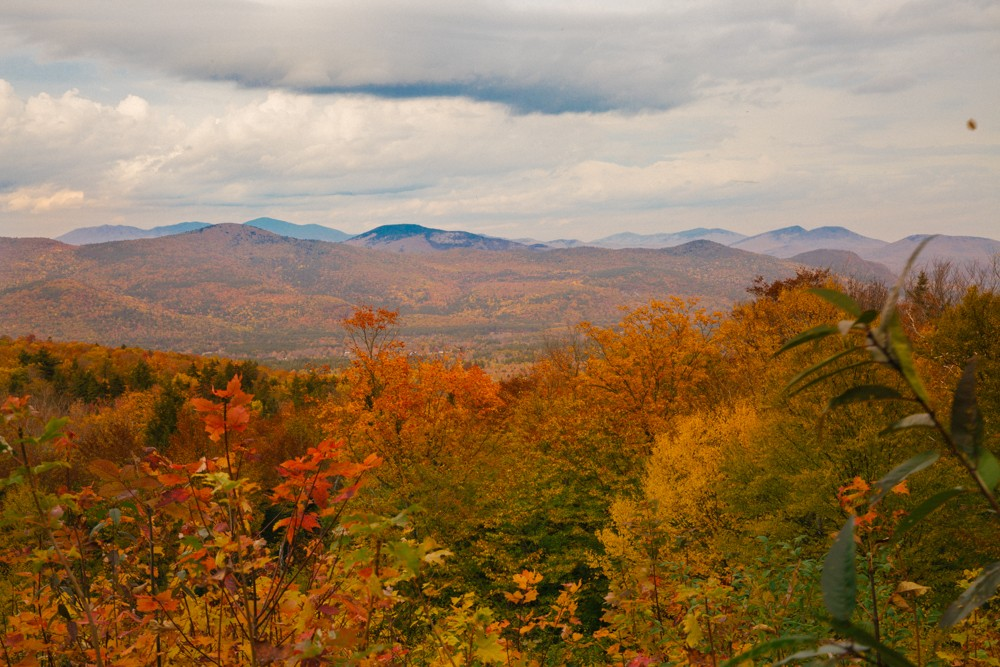 white-mountains-in-fall-13