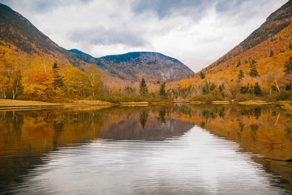 white-mountains-in-fall-31