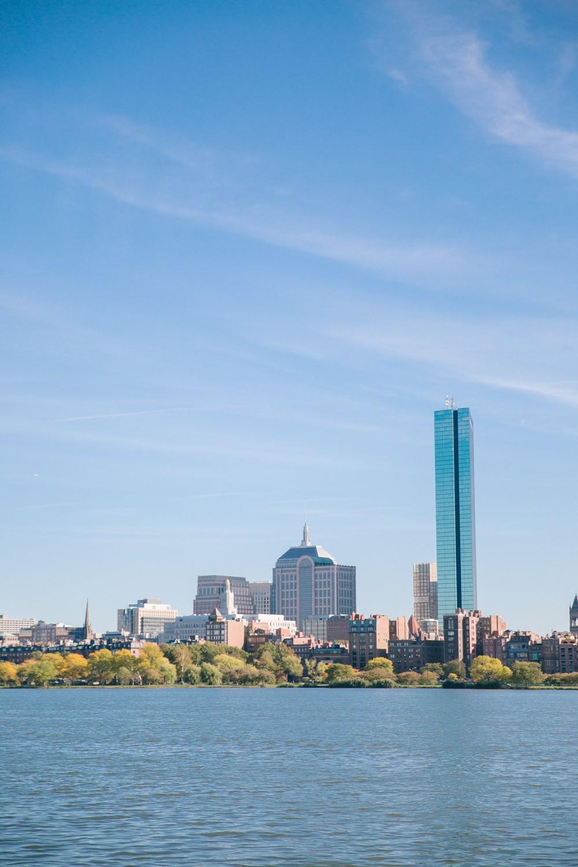 cambridge-boston-29