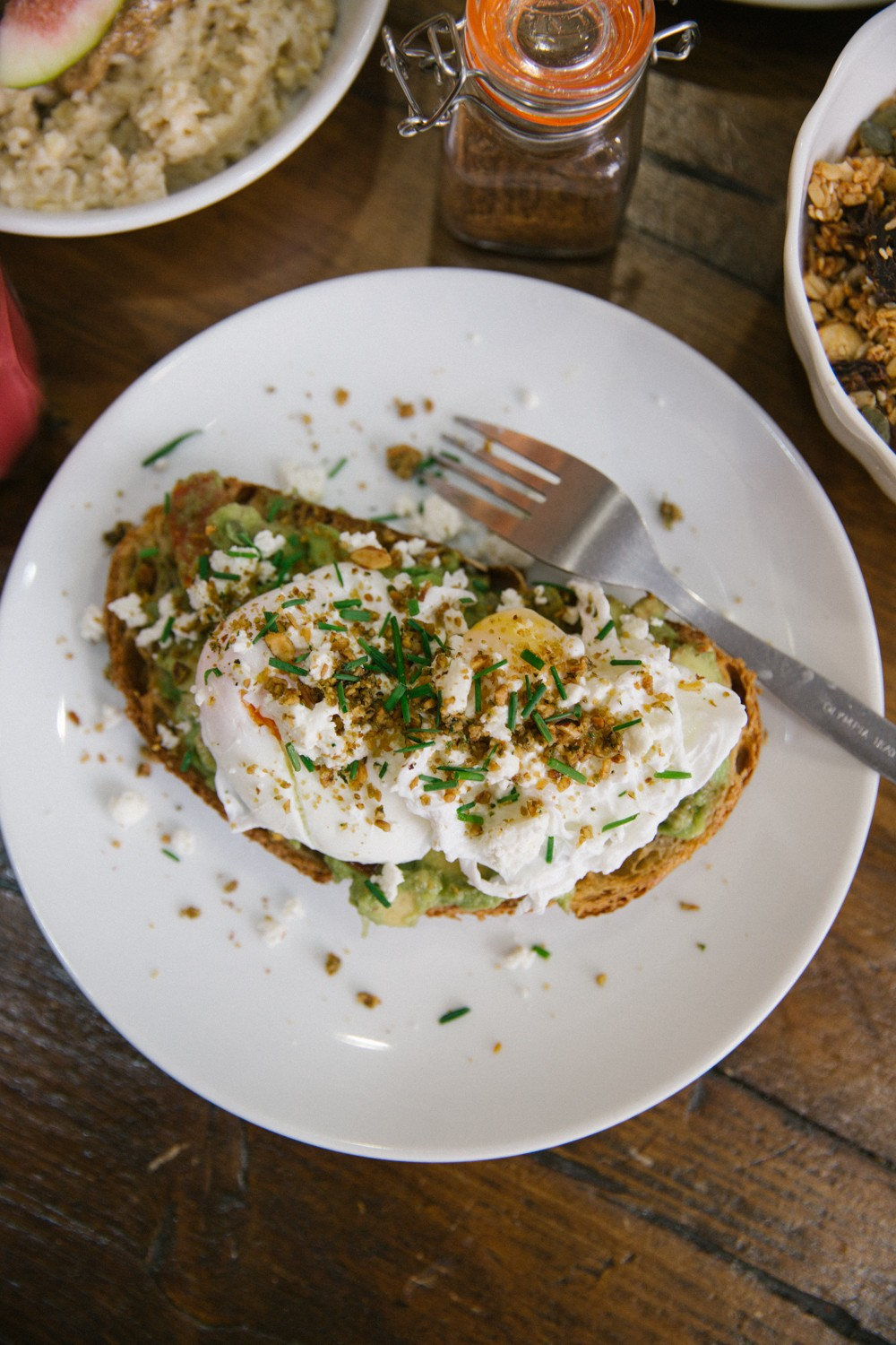 healthy-brunch-chelsea-10