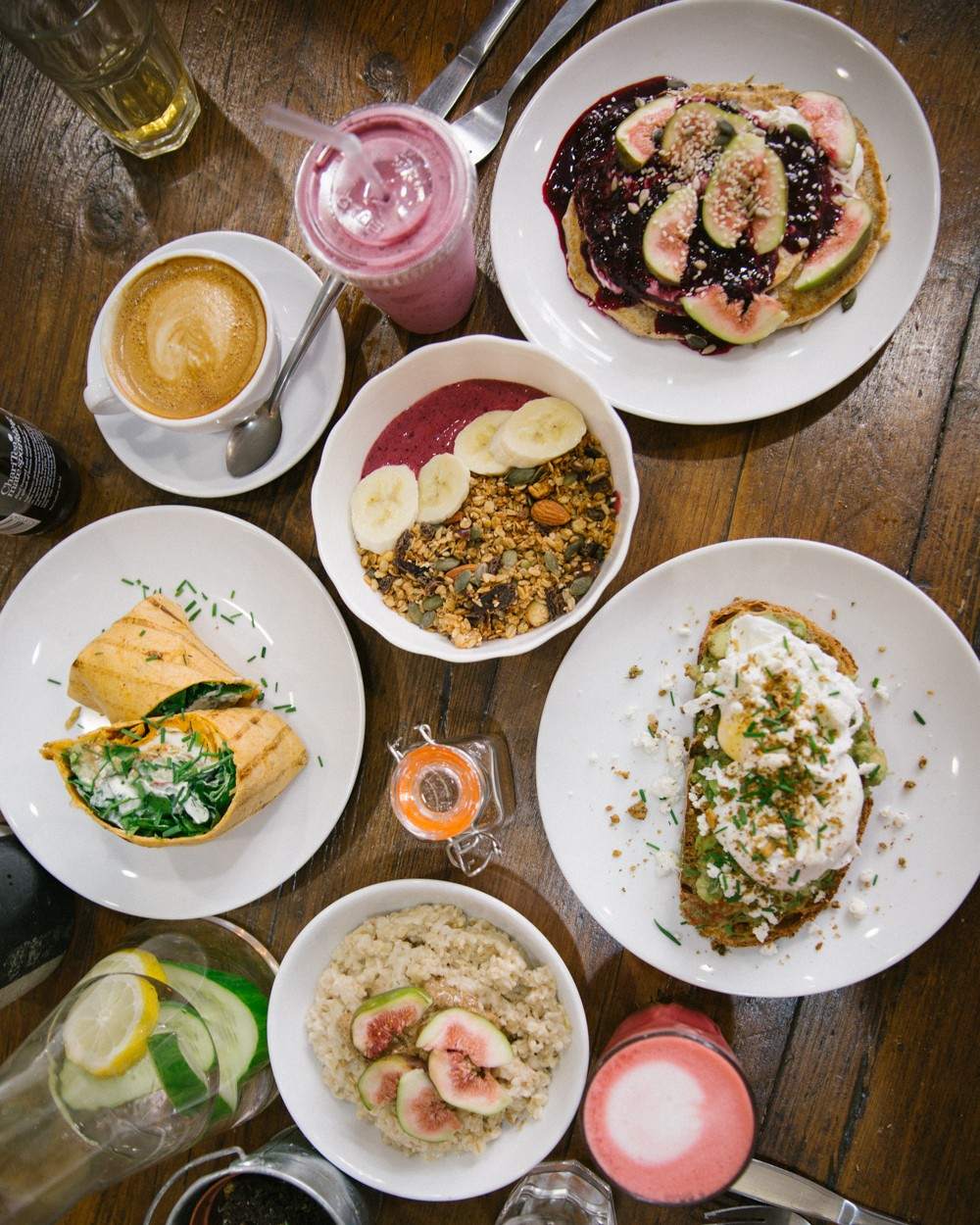 healthy-brunch-chelsea-5