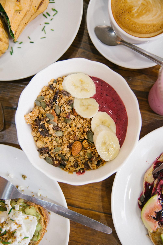 healthy-brunch-chelsea-7