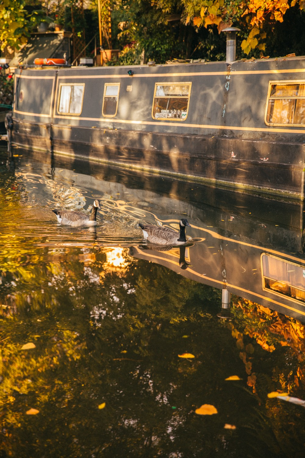 little-venice-london-11