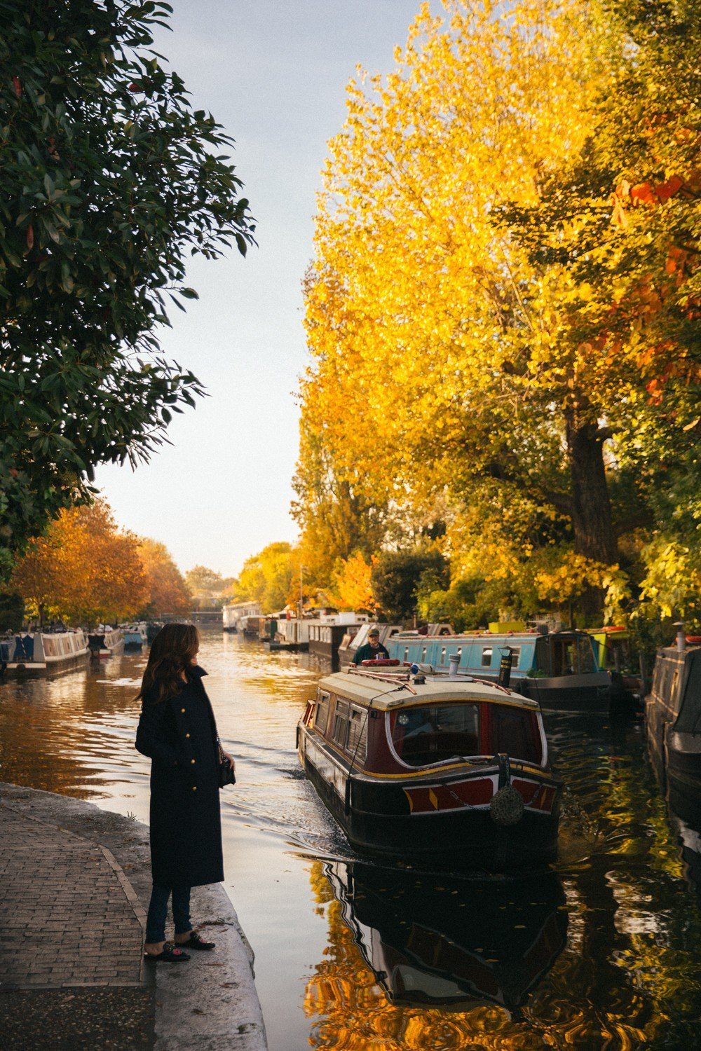 little-venice-london-13