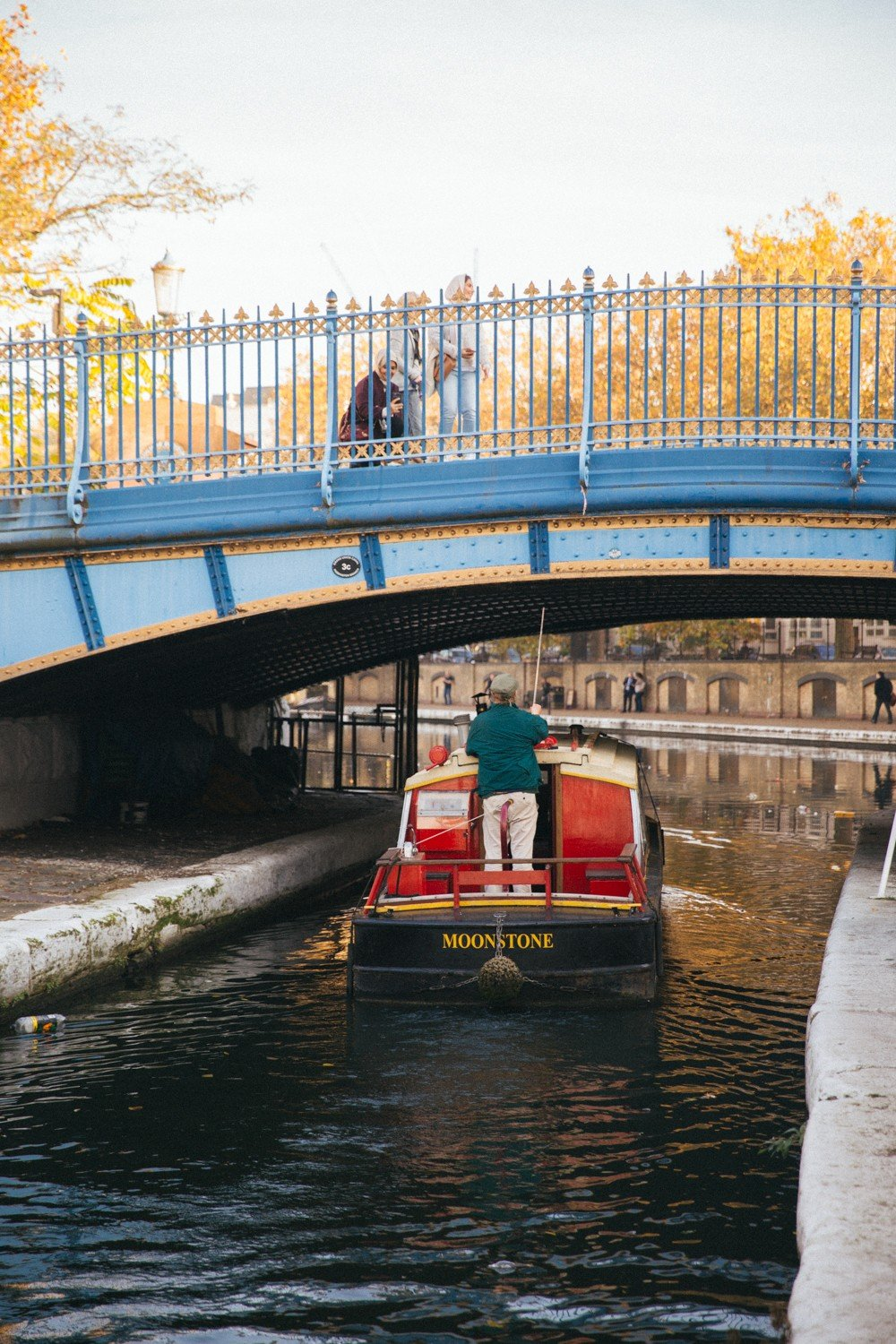little-venice-london-14