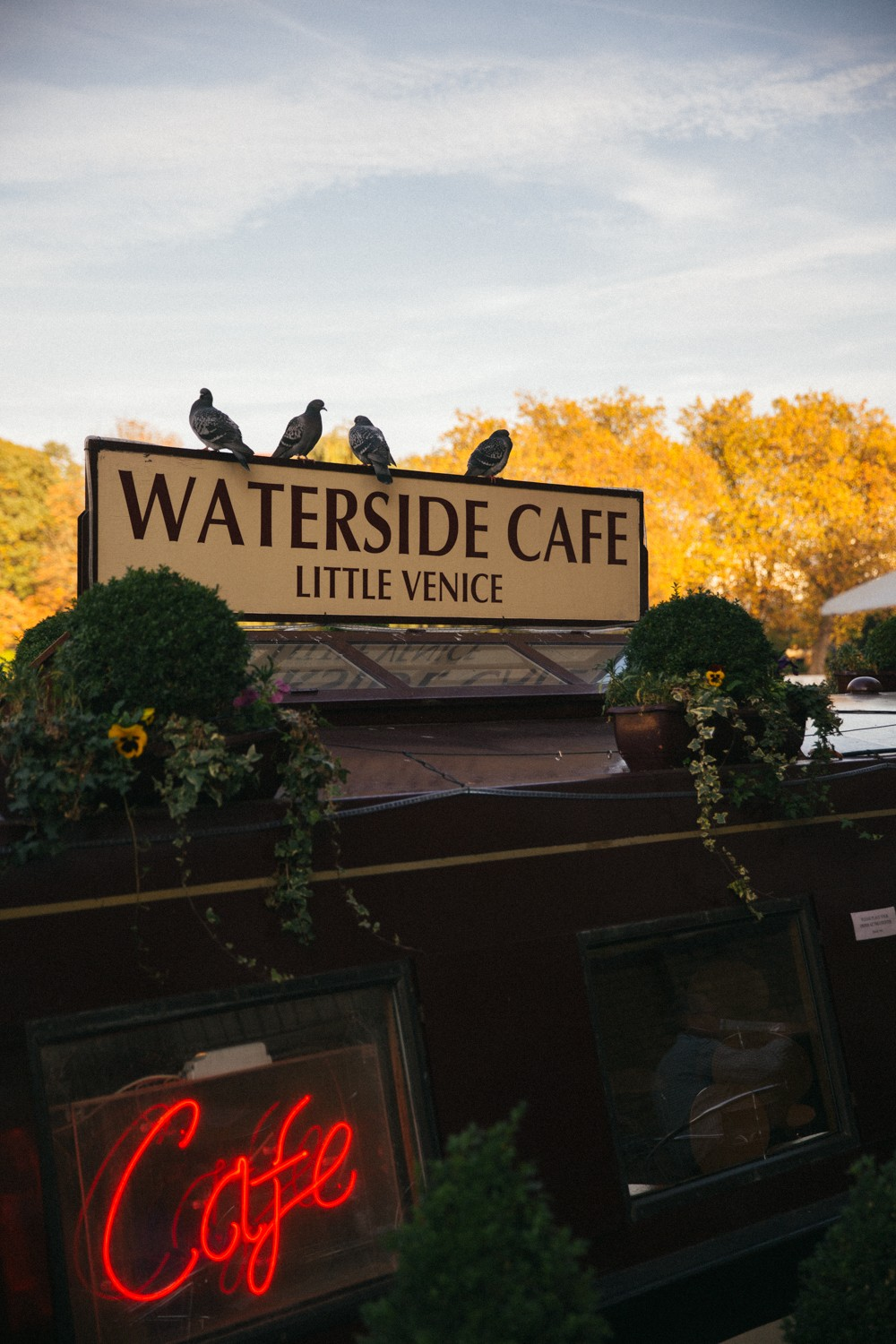 little-venice-london-15
