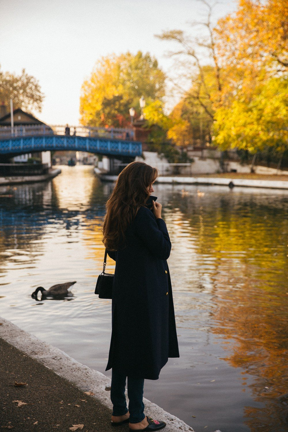 little-venice-london-18