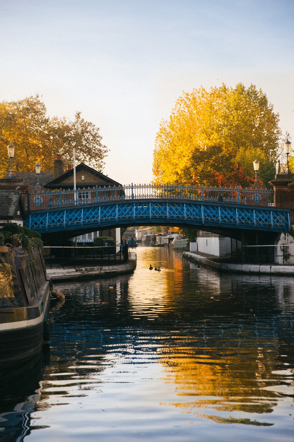 little-venice-london-19