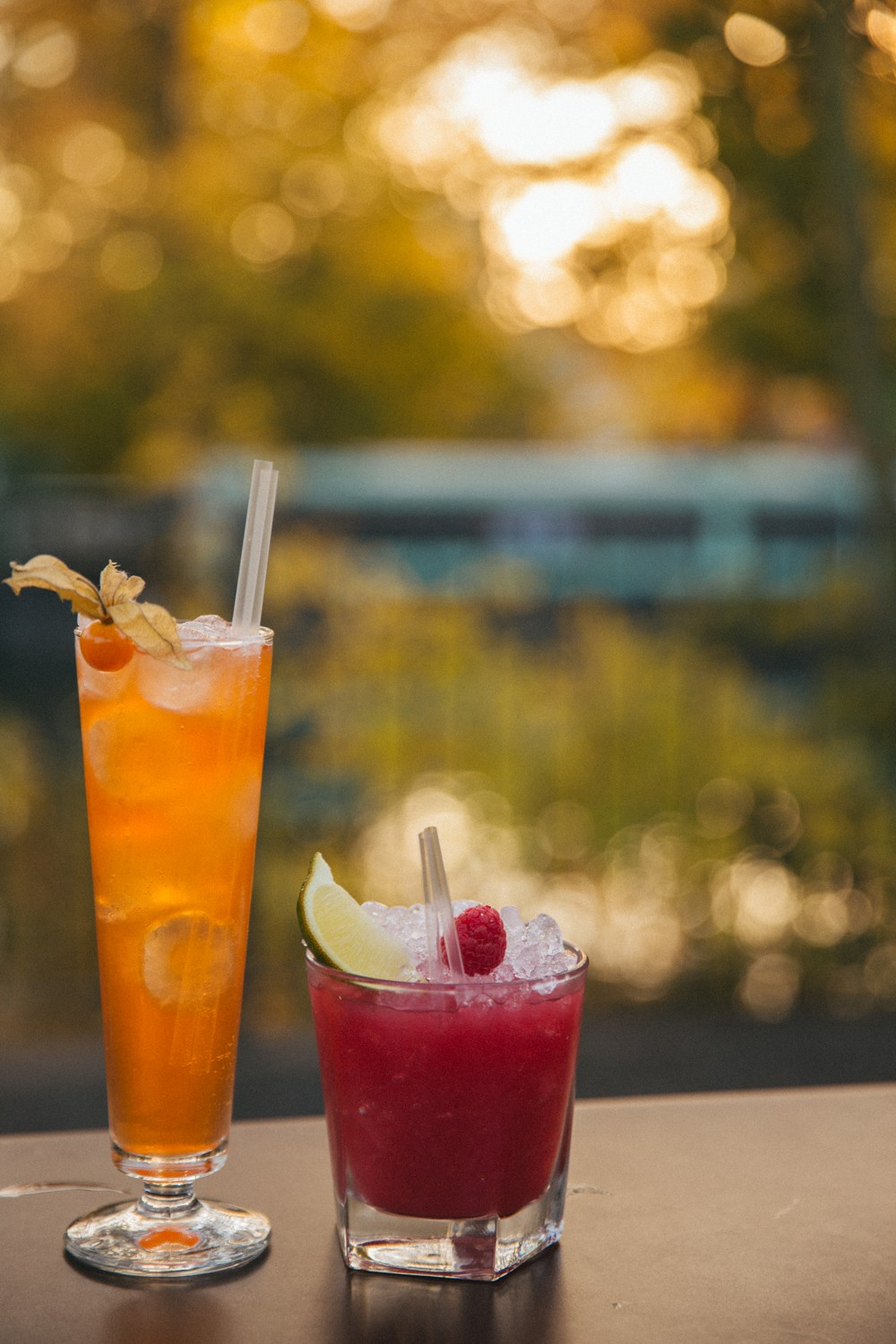 little-venice-london-20