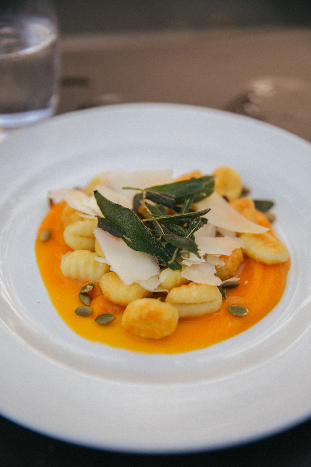 little-venice-london-21