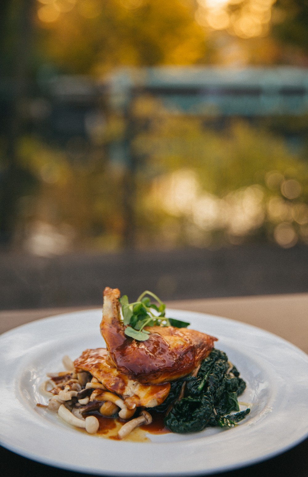 little-venice-london-22