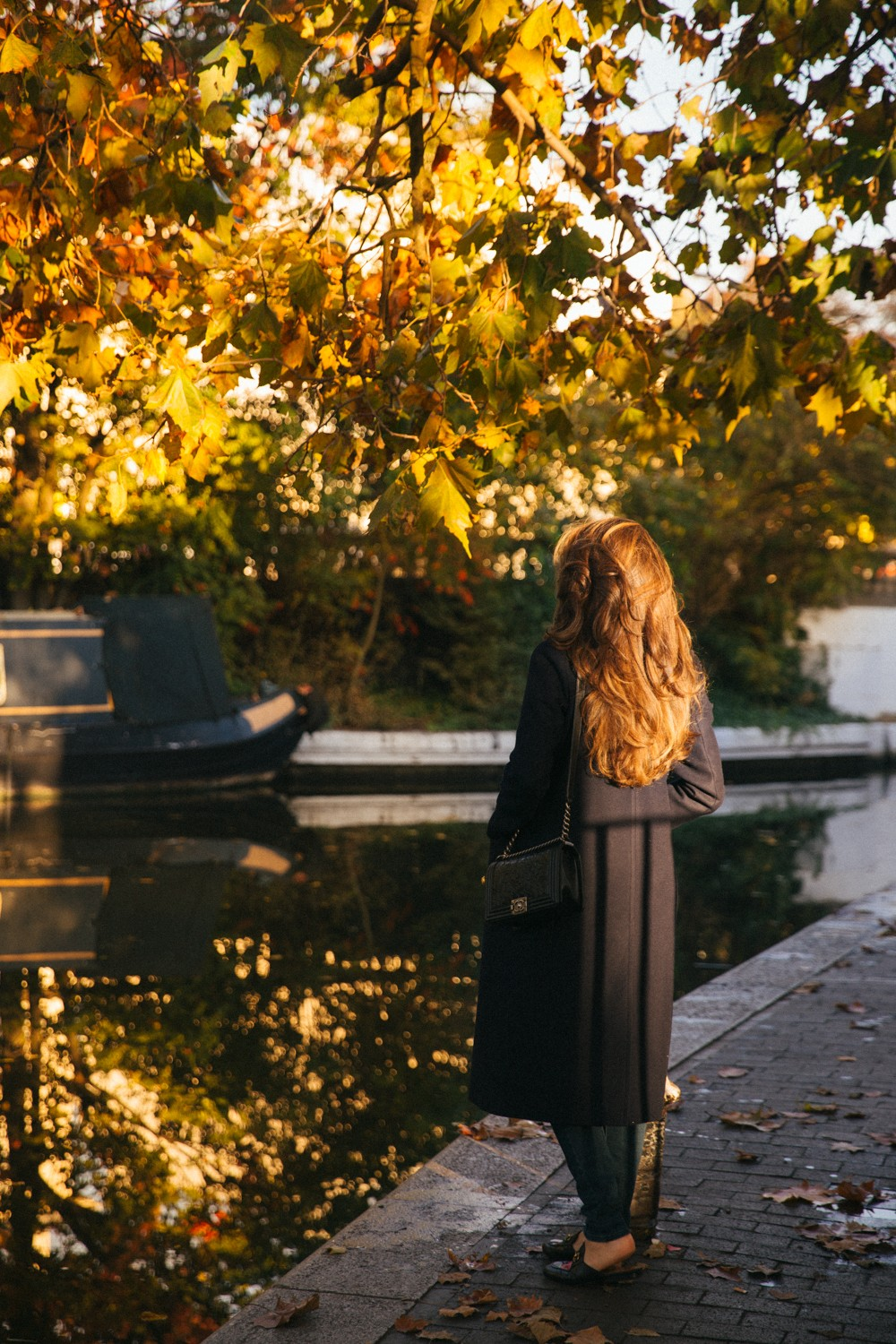 little-venice-london-23