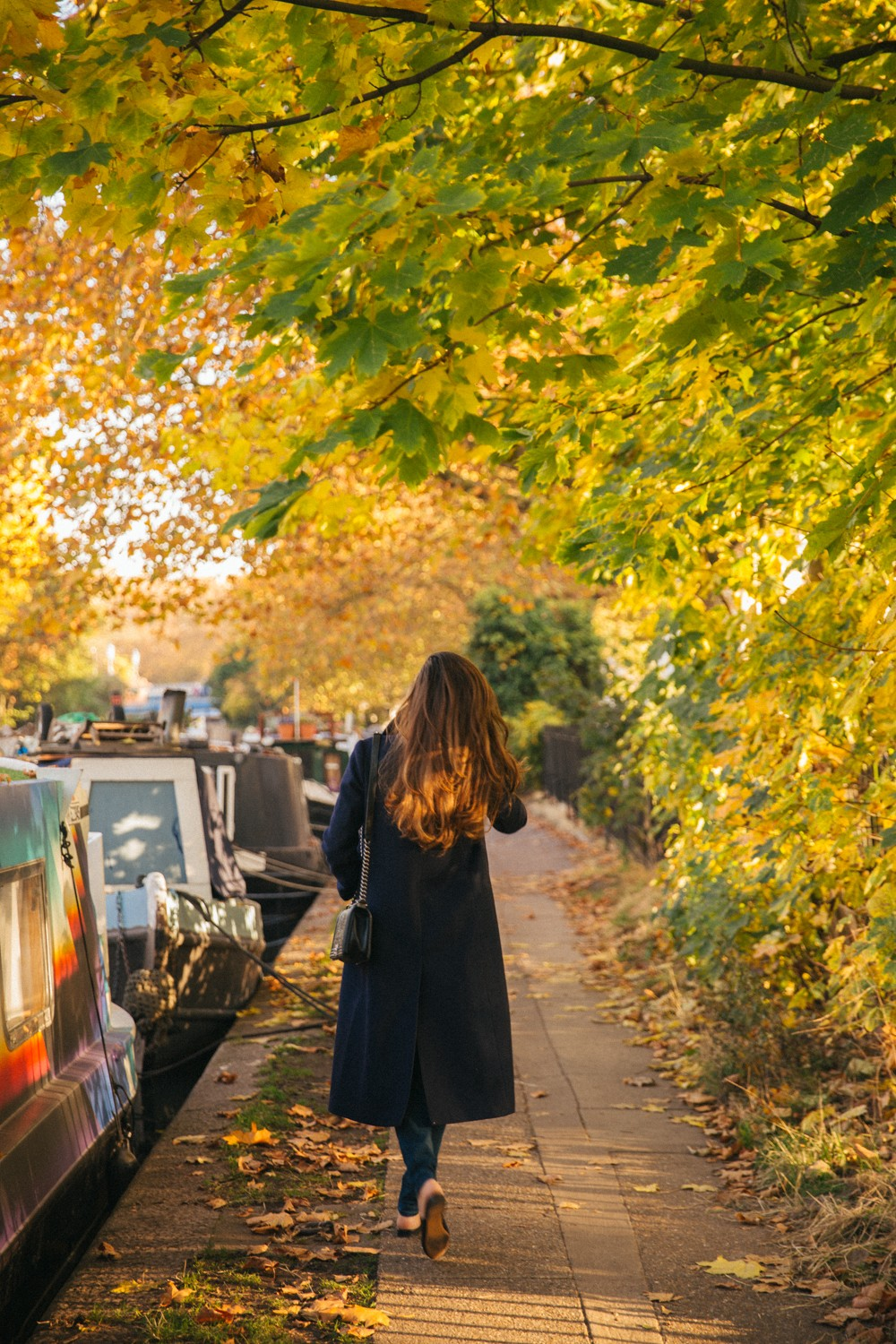 little-venice-london-5