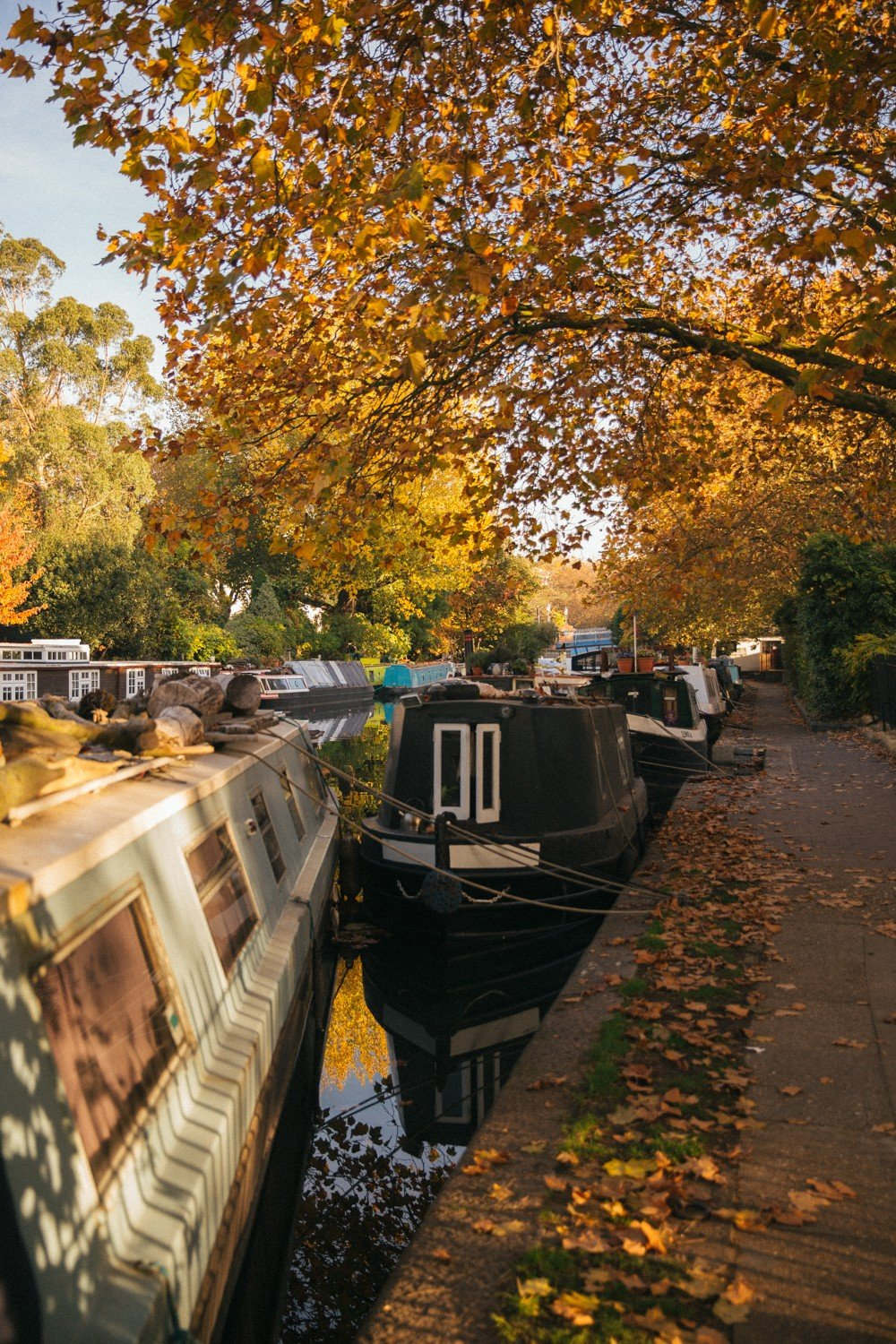 little-venice-london-6