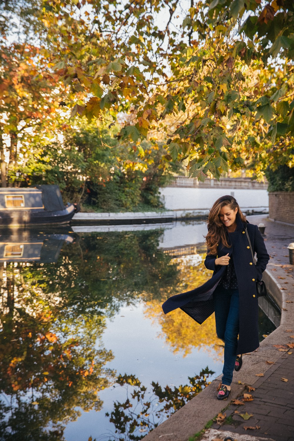 little-venice-london-7