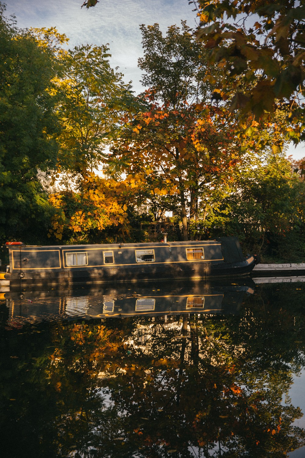 little-venice-london-8